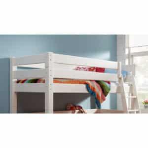 Turvapiire ümberring 80cm voodile