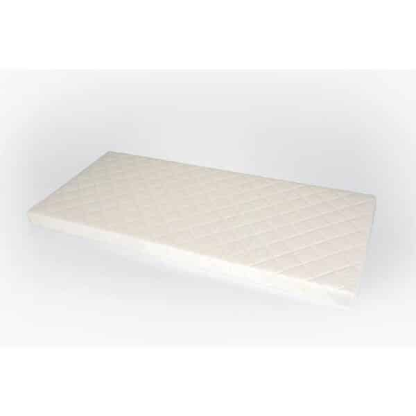 Poroloonmadrats 70x155 x 7,5 cm LIISA voodile